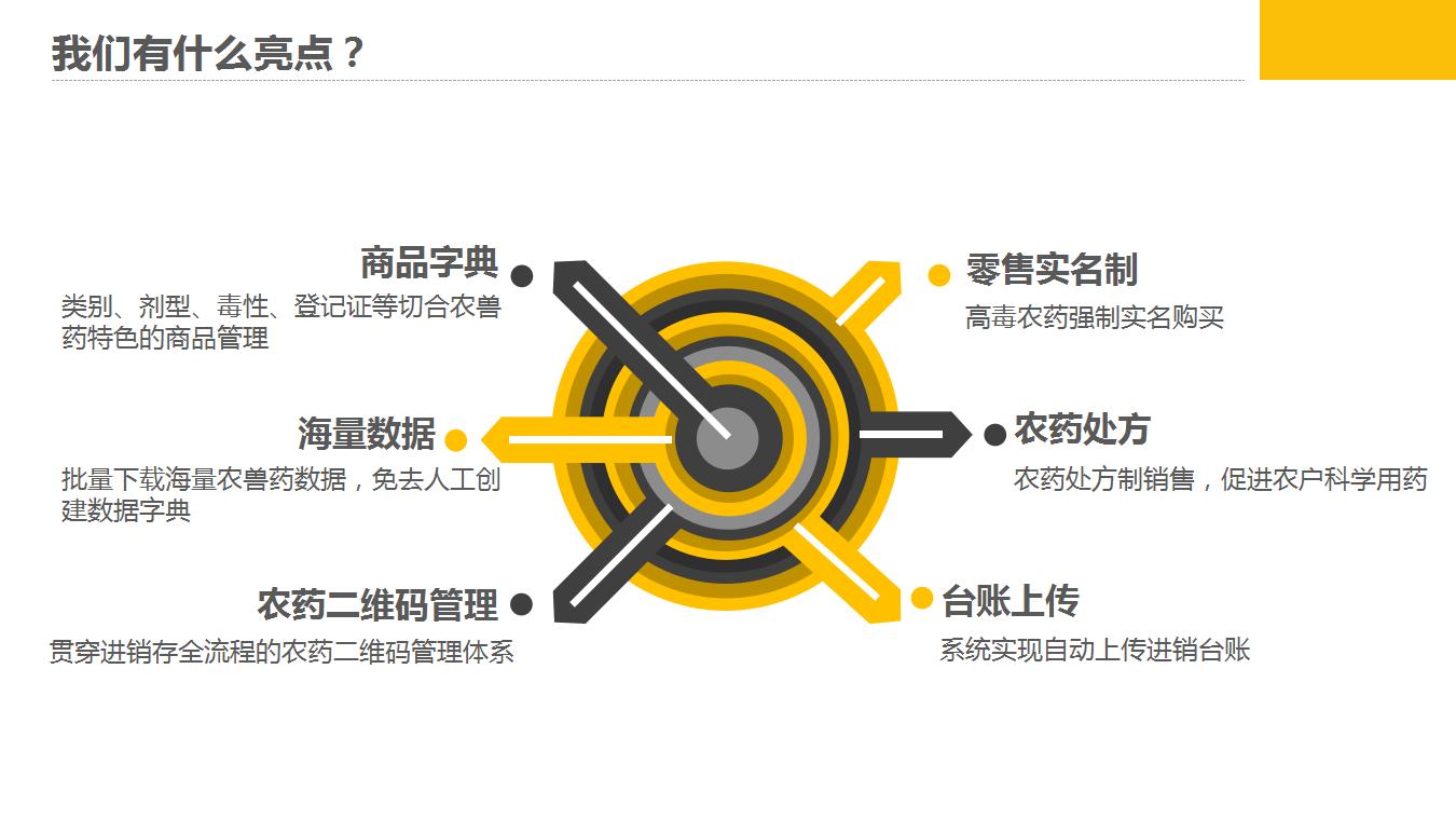 台州管家婆软件